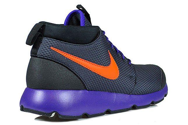 Nike Roshe Run Trail 11 1