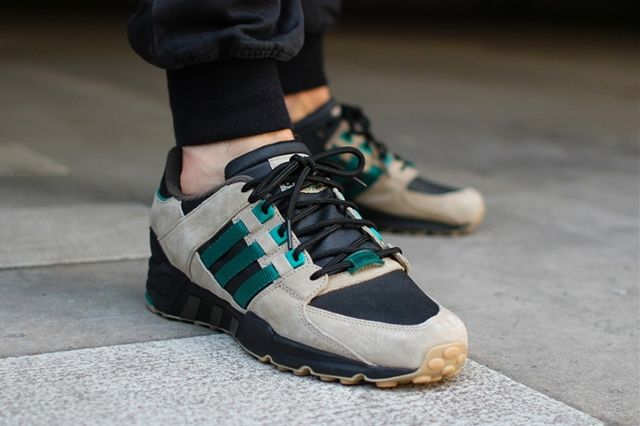 Adidas Eqt Support 93 3