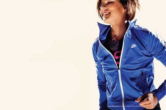 Nike N98 Jacket 3 1