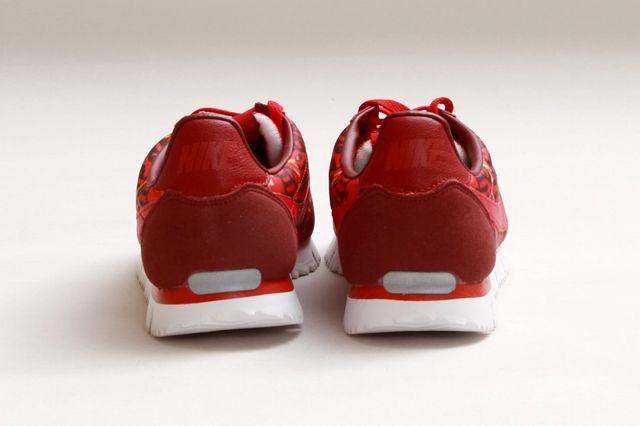Nike Cortez Nm Premium Qs Yoth Red 2