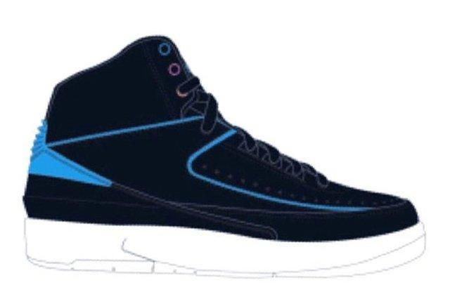 Dates Announced 2016 Air Jordan Releases 8