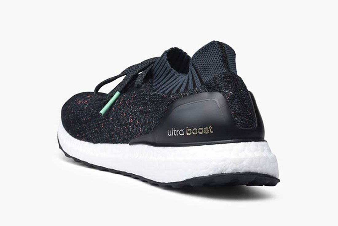 Adidas Ultra Boost Uncaged Multicolour Marle 1