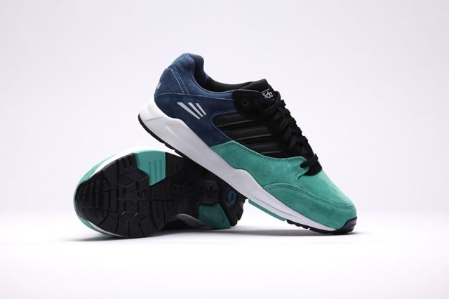 Adidas Tech Super W Ocean 4