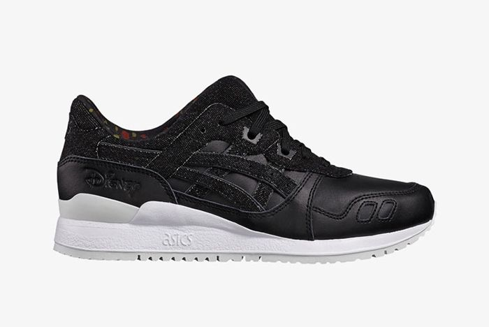 Disney Collaborate With Asics On Beauty And The Beast Collection10