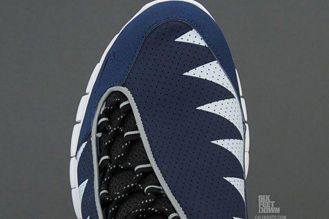 Nike Footscape Free Quickstrike 4 1