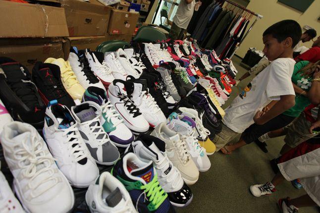 Sneaker Con Event Pics 11 1