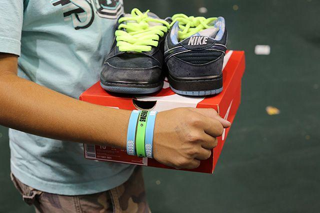 Sneaker Con Miami Event Recap 9