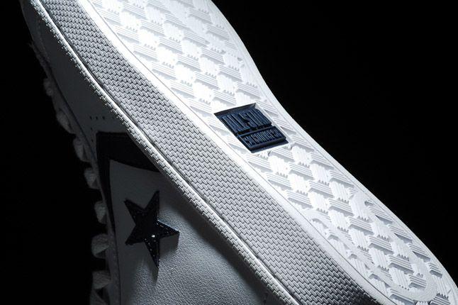 Converse Pro Leather 2012 19 1