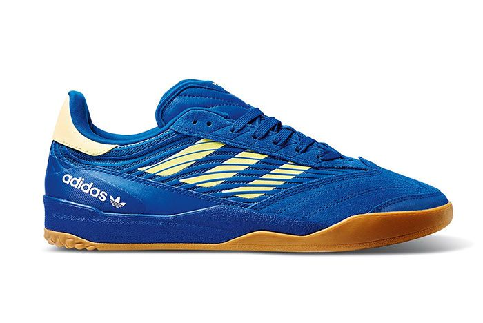 Adidas Skateboarding Copa Nationale Soccer Heritage Sneaker Release Info Official4