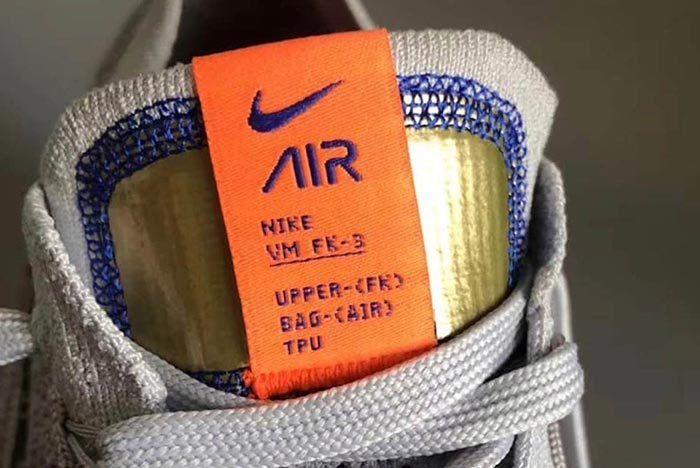 Nike Vapormax 3 0 3