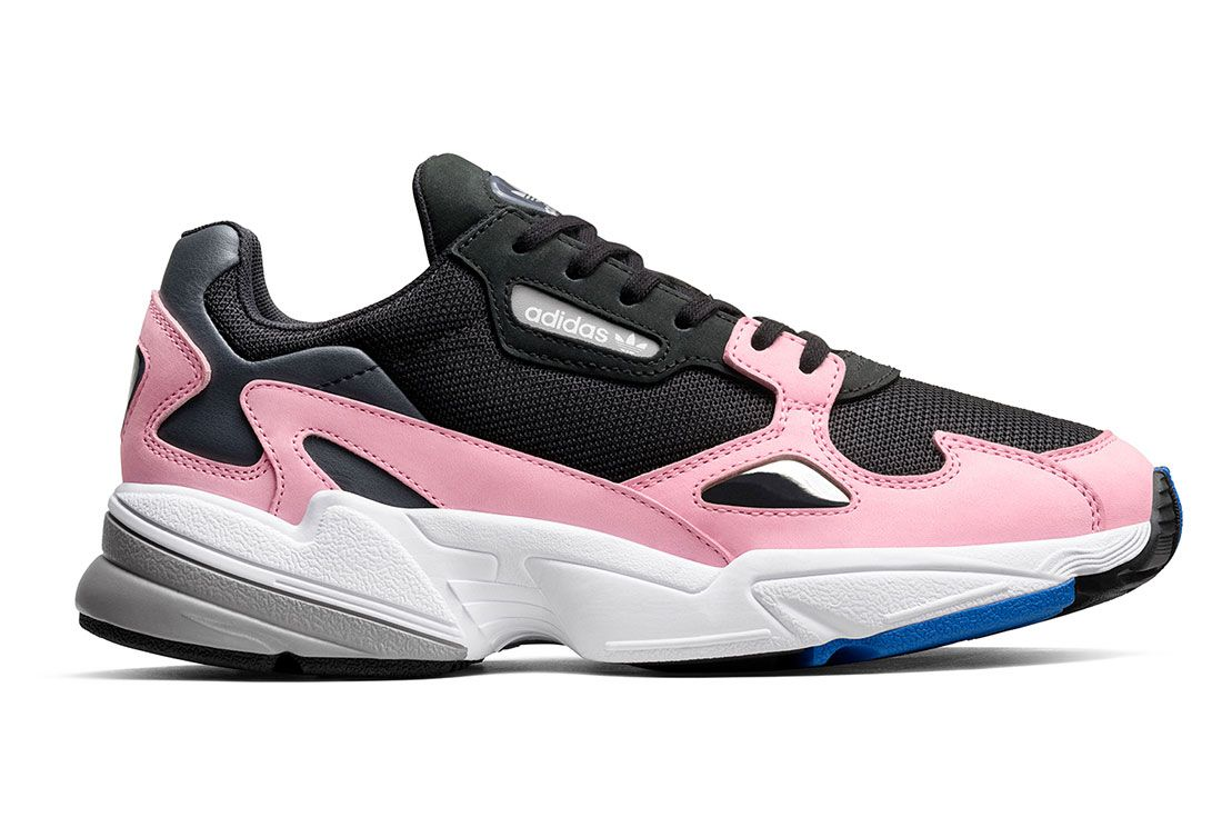 Adidas Falcon Kylie Jenner Jd Sports Exclusive 9