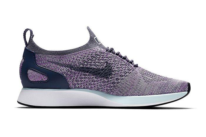Nike Air Zoom Mariah Carbon Sneaker Freaker 4