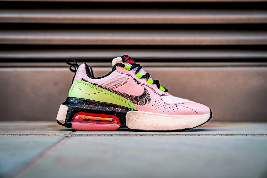 Nike Air Max Verona 2090 Flyease 2020 Announcement Sneaker Freaker18