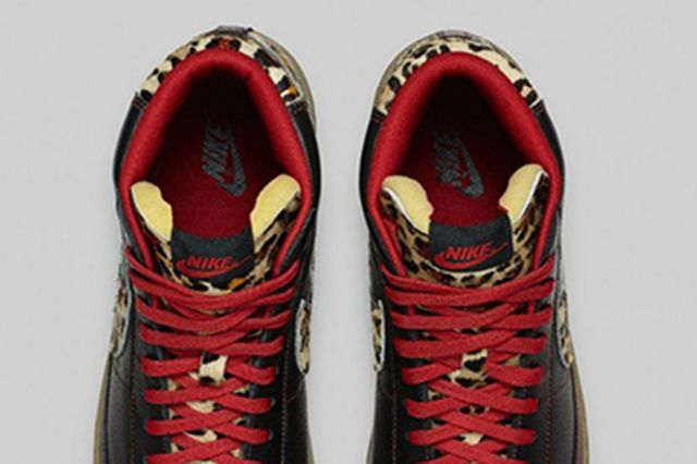 Nike Blazer Safari1
