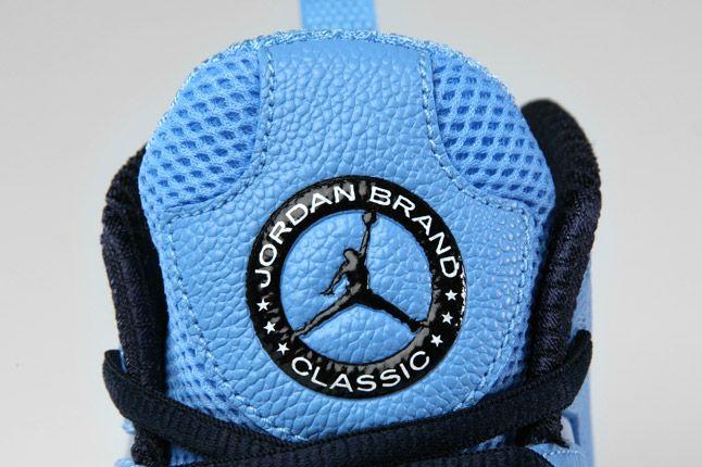 Air Jordan 2012 Deluxe 09 1
