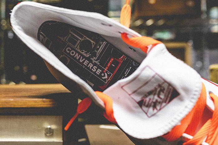 Shoe Palace Converse Chuck 70 Boom Box 9