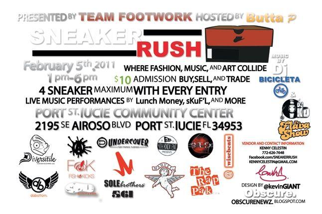 Sneakerrush Flyer Format 646 1