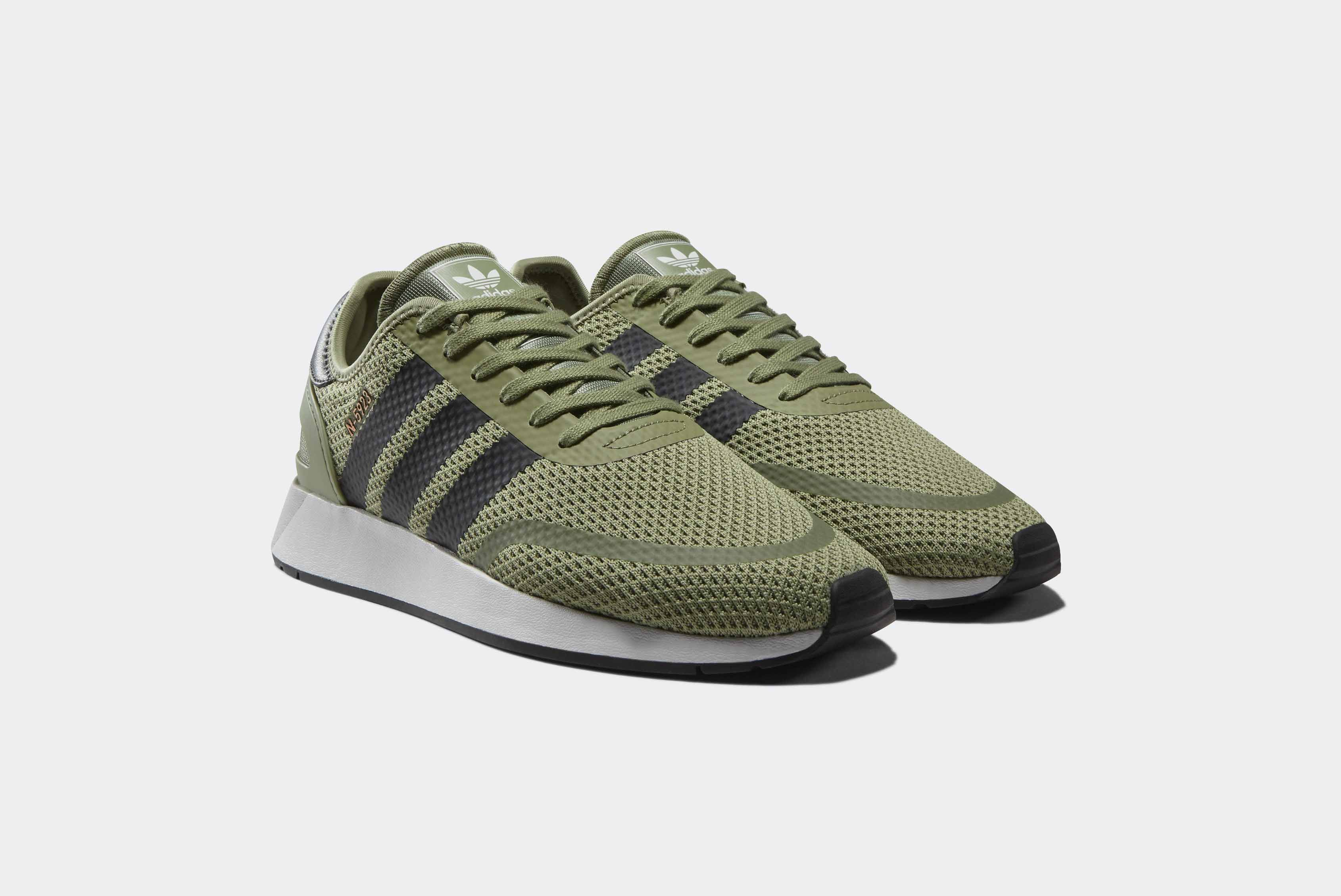 Adidas N 5923 7 E1521479325920 Sneaker Freaker