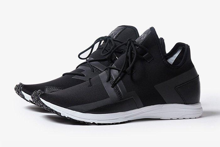 Adidas Y 3 Arc Rc 2
