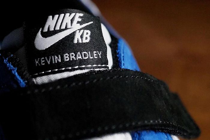 Nike Sb Kb Blazer Low Ac Xt Release Info Leak 2