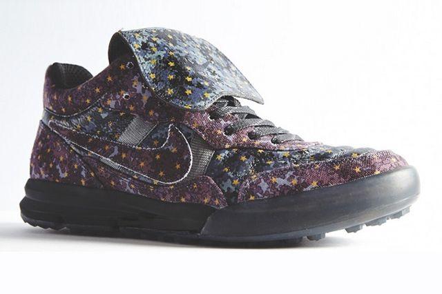 Nike Tiempo 94 Lunar Mid Fc Anthracite 1 700X357