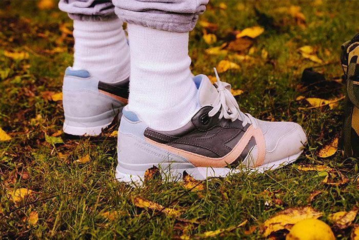 Highsnobiety Diadora Ny Sneaker Freaker2
