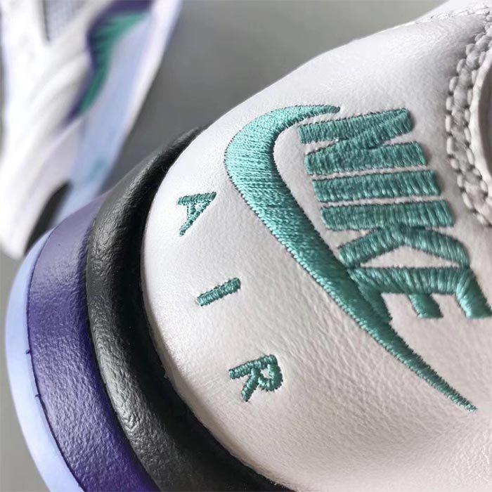 Air Jordan 5 Nrg Fresh Prince Grape 2018 5