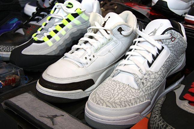 Sneaker Freaker Swap Meet 10 1