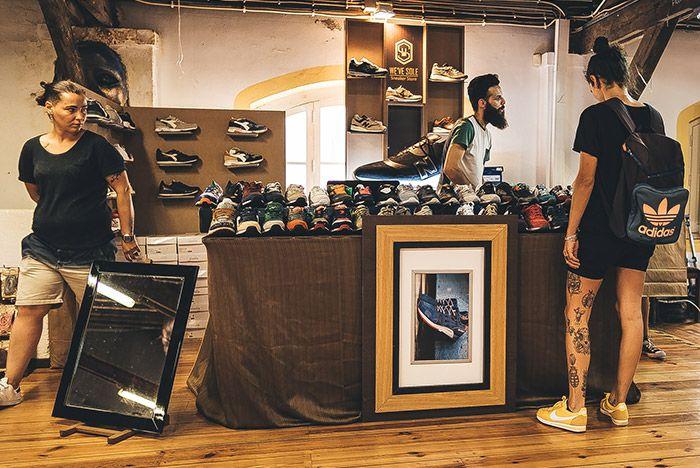 Recap Sneakers Love Portugal 2016 28