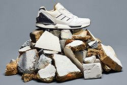 Adidas Zx 8000 Thumbbbo