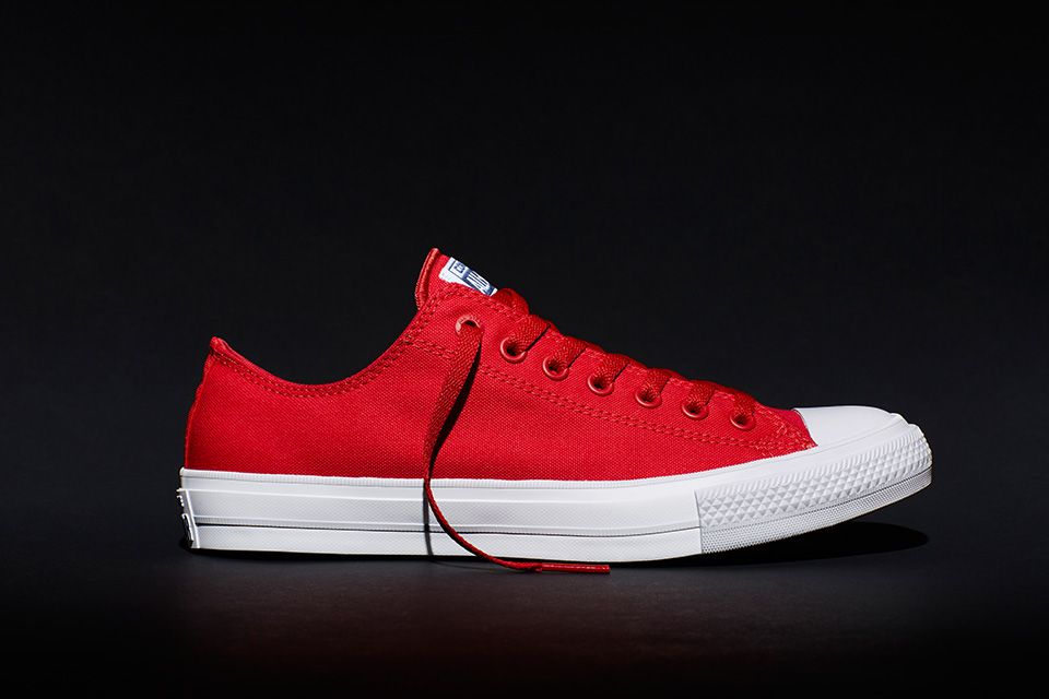 Converse Chuck Taylor All Star 2 04