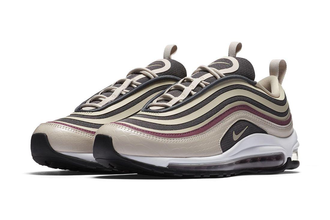 Nike Air Max 97 Release 8