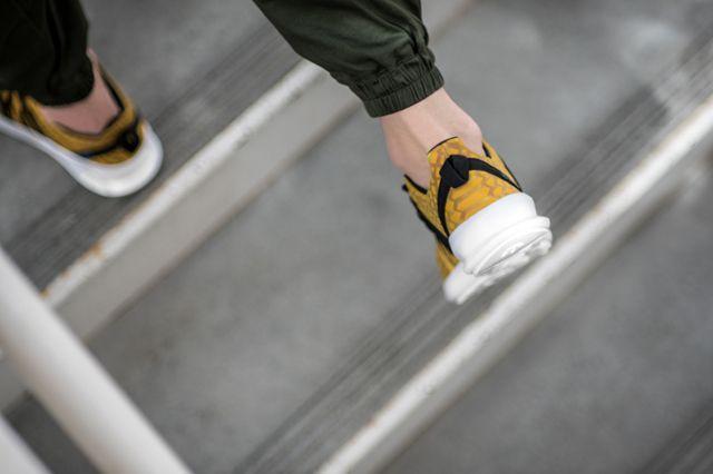 Adidas Originals Chromatech 04
