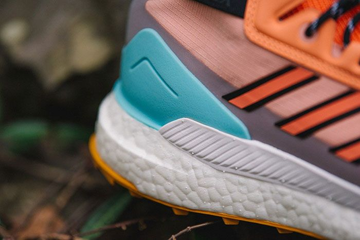Doe Adidas Terrex Free Hiker Gtx Closer Look1