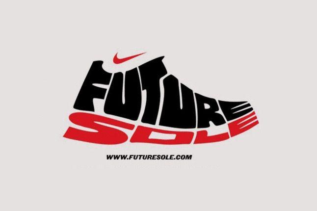 Future Sole Dwayne Edwards Interview 1 1