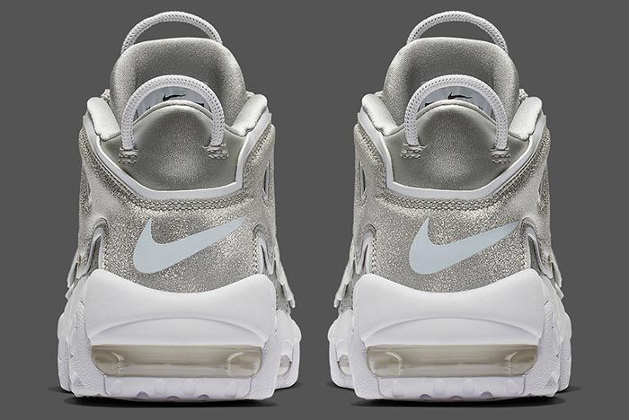 Nike Air More Uptempo Loud And Clear 3