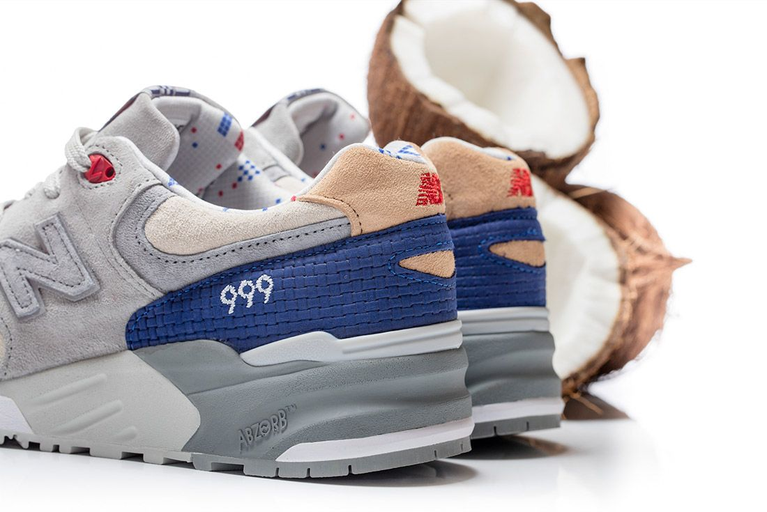 Another Chance To Score The Concepts X Nb 999 Hyannis5
