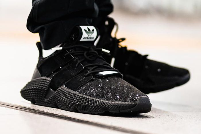 Adidas Prophere Oreo 3