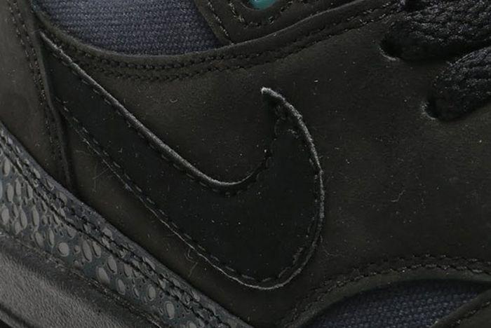 Nike Air Max 1 Safari 2