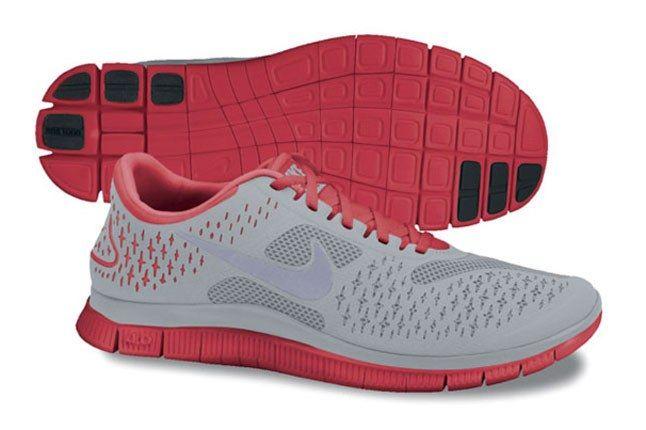 Nike Free Run 30 1