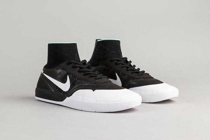 Nike Sb Hyperfeel Koston 3 Xt 2