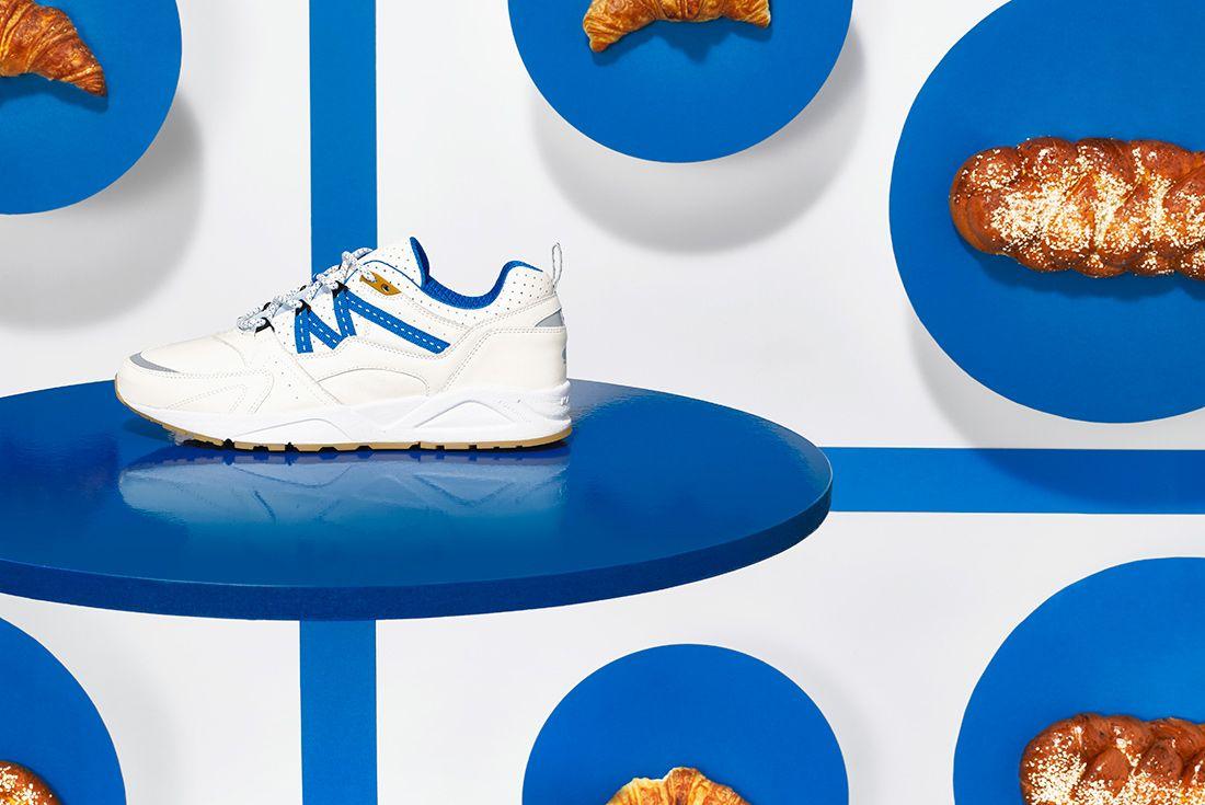 Colette X Karhu Fusion 2 0 Sneaker Freaker 3