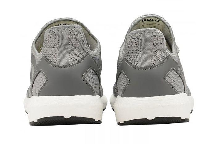 Gola Adidas Speedfactory Am4 Ldn 4