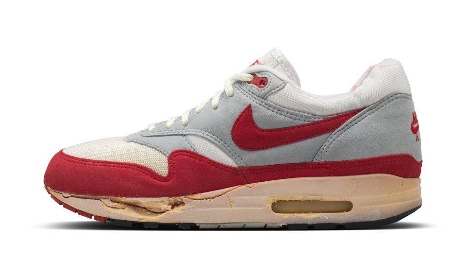 Air Max 1 Og 22 Red22 2