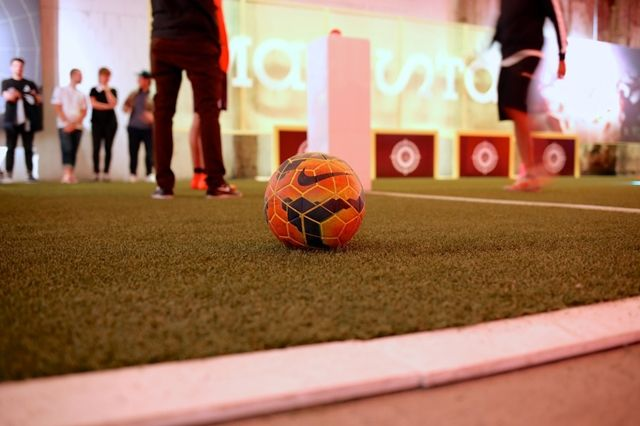 Sf Germany Visit Nike Berlin House Of Phenomenal 1