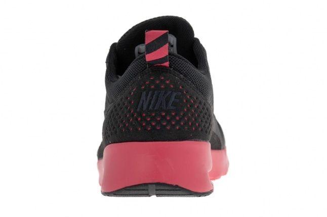Nike Air Max Thea 2013 Heel 1