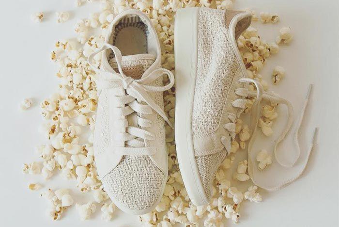 Reebok Corn Cotton Release Dates 1