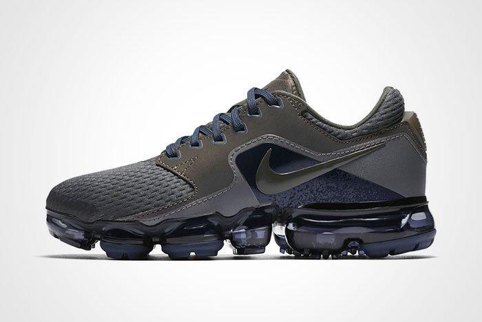Nike Air Vapormax Cs Gs Thumb