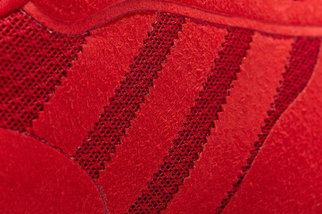 Adidas Consortium Cntr Red Details 1