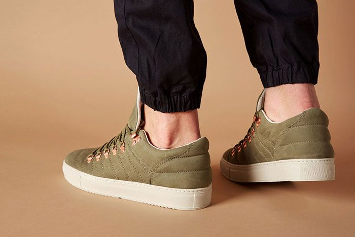 Filling Pieces Collection 3